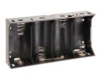 Vorschau: Batteriehalter