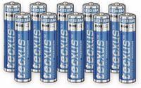 Micro-Batterie-Set...