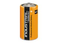 Baby-Batterie DURACELL...