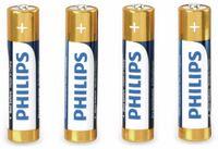 Micro-Batterieset...