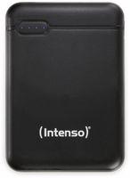 Vorschau: USB Powerbank INTENSO 7313520, XS 5000, 5.000 mAh, schwarz