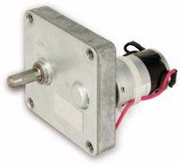Vorschau: Gleichstrom-Getriebemotor CHM-2435