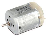 Vorschau: Gleichstrommotor Johnson 20543