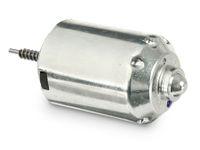 Vorschau: Hochleistungs-Gleichstrommotor OKIN EP 101.527, 18 V-