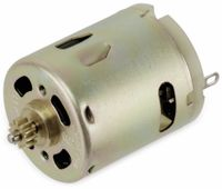Vorschau: Gleichstrommotor JOHNSON 1397220071, 12 V-