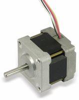 Vorschau: Schrittmotor NANOTEC ST4018M1404-A
