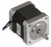 Vorschau: JOY-IT Schrittmotor NEMA 17-01, 1,8°