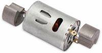 Vorschau: Vibrationsmotor 12 V-, 36x100 mm