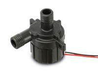 Vorschau: Wasserpumpe DAYPOWER WP-2507, IP63, 12 V-