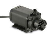 Vorschau: Wasserpumpe DAYPOWER WP-3202, IP68, 12 V-