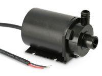 Vorschau: Wasserpumpe DAYPOWER WP-3802, IP68, 12 V-