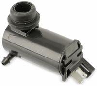 Vorschau: Hochdruck-Wasserpumpe AC060210-4890, 12V-