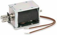 Vorschau: Elektromagnet, Hubmagnet, ziehend, ITS-LS2924BZ-12