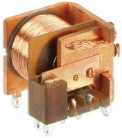 Vorschau: Printrelais, Siemens, V23033-A1001-A503, 12V-