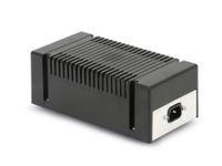 Vorschau: USV CONVERTER CONCEPTS ADXC0017, Ausgang 12 V-