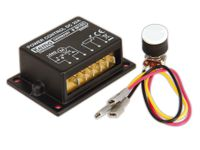 Vorschau: PWM-Leistungsregler KEMO M195