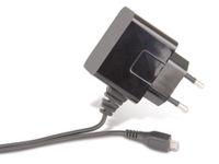 Micro-USB...