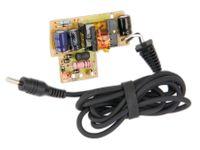 Vorschau: Schaltnetzteil mit Anschlussleitung, 5 V-/0,5 A