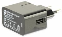 USB-Ladeadapter...