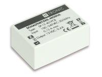 Vorschau: Schaltnetzteil-Modul HTRONIC SP-12-401PCB