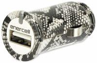 Vorschau: Mini USB-Ladeadapter ENERCELL