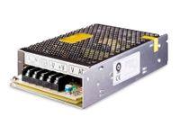 Vorschau: Schaltnetzteil POS-60-12, 12 V-/5 A