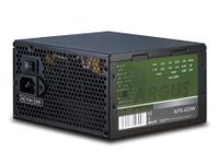 Vorschau: ATX2.31 Computer-Schaltnetzteil ARGUS APS-420W