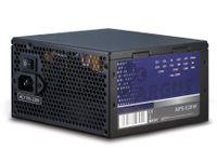 Vorschau: ATX2.31 Computer-Schaltnetzteil ARGUS APS-520W