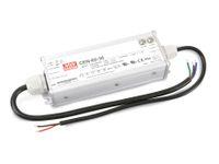 Vorschau: LED-Schaltnetzteil MEANWELL CEN-60-36, 33...40 V-/1,1...1,45 A