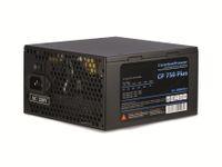 Vorschau: ATX2.0 Computer-Schaltnetzteil COMBATPOWER CP-750W Plus