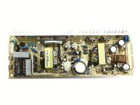 Vorschau: Schaltnetzteil MEANWELL LPP-150-12, 12 V-/12,5 A