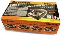 Vorschau: Ladegerät Camelion BC-9388