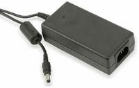 Vorschau: Schaltnetzteil LITEON PA-1061-0, 12 V-/5 A, gebraucht