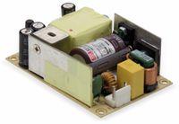 Vorschau: Schaltnetzteil MEANWELL EPS-65S-5, 5 V-/10 A