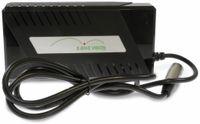 Vorschau: Universal-Schnell-Lader, Power Pack, 4A, für 36 Volt Akkus