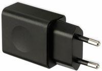 Vorschau: USB-Steckernetzteil CYSN-05