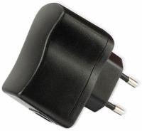 Vorschau: USB-Steckernetzteil XKD-C0600IC5.0-4W-DE