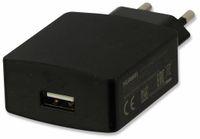 Vorschau: USB-Lader, HUAWEI, HW-050200E3W, 5V/2A