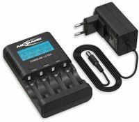 Vorschau: Ladegerät ANSMANN Powerline 4.2 Pro