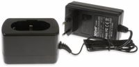 Vorschau: Ladegerät XCELL für Makita 1,2...18 V-, Ni-Cd/Ni-MH Werkzeugakkus