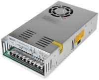 Vorschau: JOY-IT, Schaltnetzteil, JT-RD6006-NT, 400 W, 60 V, 6,6 A