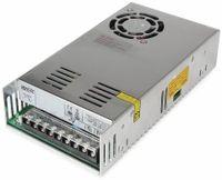 Vorschau: Joy-IT, Netzteil für das JT-RD6012 mit 60V, 12A, 720 Watt Ausgangsstrom 115 - 230V, JT-RD6012-NT