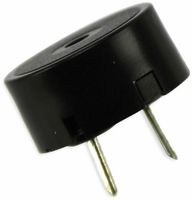 Vorschau: Piezo-Schallwandler KPT-G1340P22A