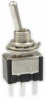 Vorschau: Kipptaster MTS-112-A2