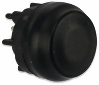 Vorschau: Mikro-Eingabetaster, C&K, K12C139N5