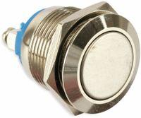 Vorschau: Drucktaster, Ø 22 mm, 30 V/3 A