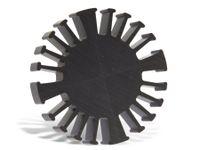 Vorschau: Kühlkörper für COB-LED FISCHER SK60210SA