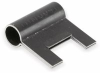 Vorschau: Aufsteck-Kühlkörper THM6047