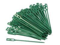 Kabelbinder/Pflanzenbi...