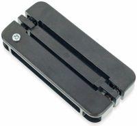 Vorschau: Pin-Ausrichter für 8 - 48 Pin IC's